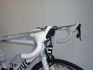 4072 Attrezzi per la bicicletta 35
