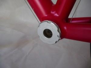 4208 Attrezzi per la bicicletta 170
