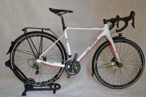 4271 Rose Team Cross Dx 3000 Randonneur 09