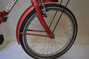 4548 Bici proletaria 02