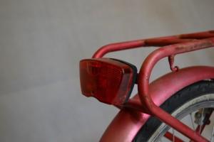 4562 Bici proletaria 16