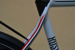 4730 Rose Team Cross Dx 3000 Randonneur 302