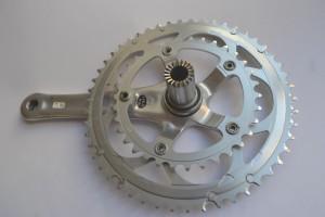 4775 Manutenzione installazione Campagnolo Ultra Torque 02