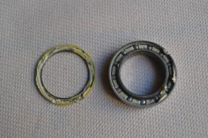 4932 Installazione e manutenzione Press-fit 12