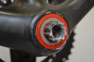 4941 Installazione e manutenzione Press-fit 21