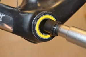 4945 Installazione e manutenzione Press-fit 25