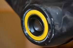 4948 Installazione e manutenzione Press-fit 28