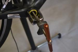 4959 Installazione e manutenzione Press-fit 39