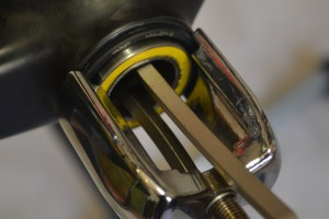 4961 Installazione e manutenzione Press-fit 41