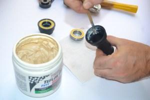 4974 Installazione e manutenzione Press-fit 54
