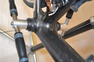 4988 Installazione e manutenzione Press-fit 68