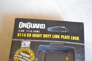 4994 Onguard Heavy Duty Akita 02