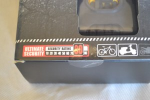 4995 Onguard Heavy Duty Akita 03