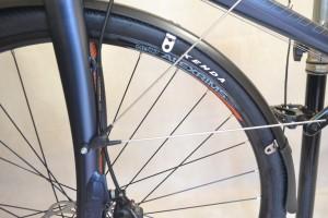 5080 Sks Bluemels 45