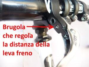 5136 Montare leve freno ciclocross 07