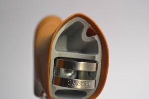 5181 Leve freno TRP RRL 17