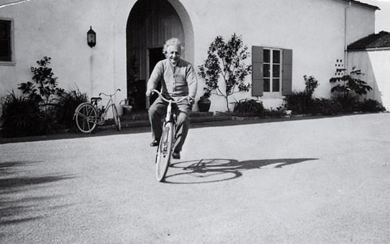 5189 In bici si retsa giovani