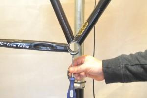 5458 Montiamo la bici trasmissione 1 Surly Cross Check 04