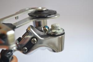 5490 Montiamo la bici trasmissione 1 Surly Cross Check 29