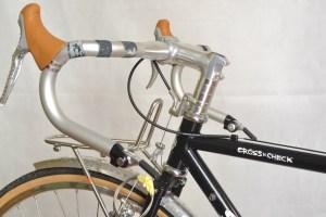 5676 Montiamo la bici bar end 2 Surly Cross Check 188