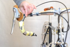 5680 Montiamo la bici bar end 2 Surly Cross Check 192