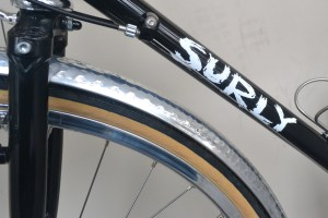 5763 Surly Cross Check by Elessarbicycle 55
