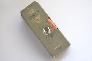 5854 Nastro manubrio Brooks 01