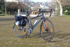 5938 La bici da città 01