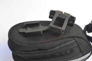 6062 Survival Tool Wedge II 03