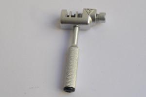 6090 Survival Tool Wedge II 31