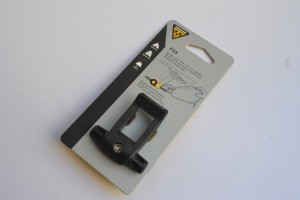 6096 Survival Tool Wedge II 37