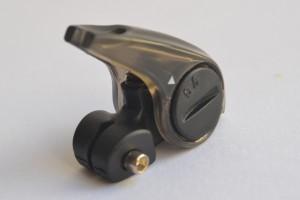 6114 Sigma rear brake light 13