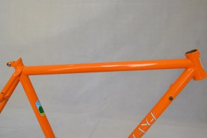 6200 Velo Orange Pass hunter disc 06