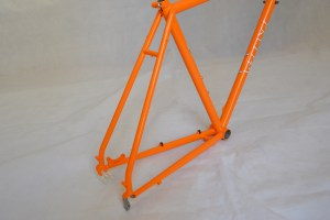 6222 Velo Orange Pass hunter disc 28
