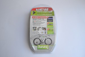 6256 Datatag security bicycle 01