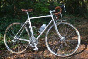 6395 Elessar ruote VO 06