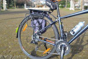 5940 La bici da città 03