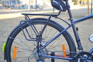 5941 La bici da città 04