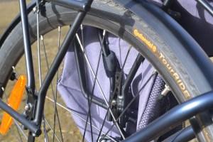 5946 La bici da città 09