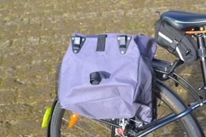 5949 La bici da città 12