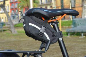5980 La bici da città 43