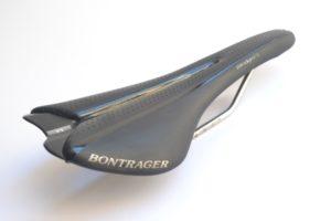 6536 Bontrager Paradigm RL 08