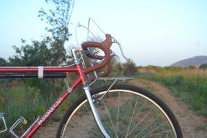 6594 Peugeot Anjou Passepartout 47