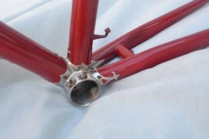 6665 Elessar bicycle 42