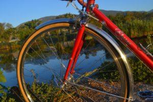 6736 Elessar bicycle 191