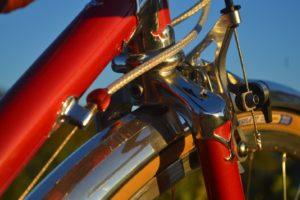 6738 Elessar bicycle 166