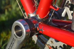 6743 Elessar bicycle 305