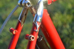 6744 Elessar bicycle 249