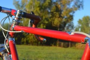 6745 Elessar bicycle 306