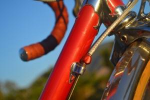6750 Elessar bicycle 176